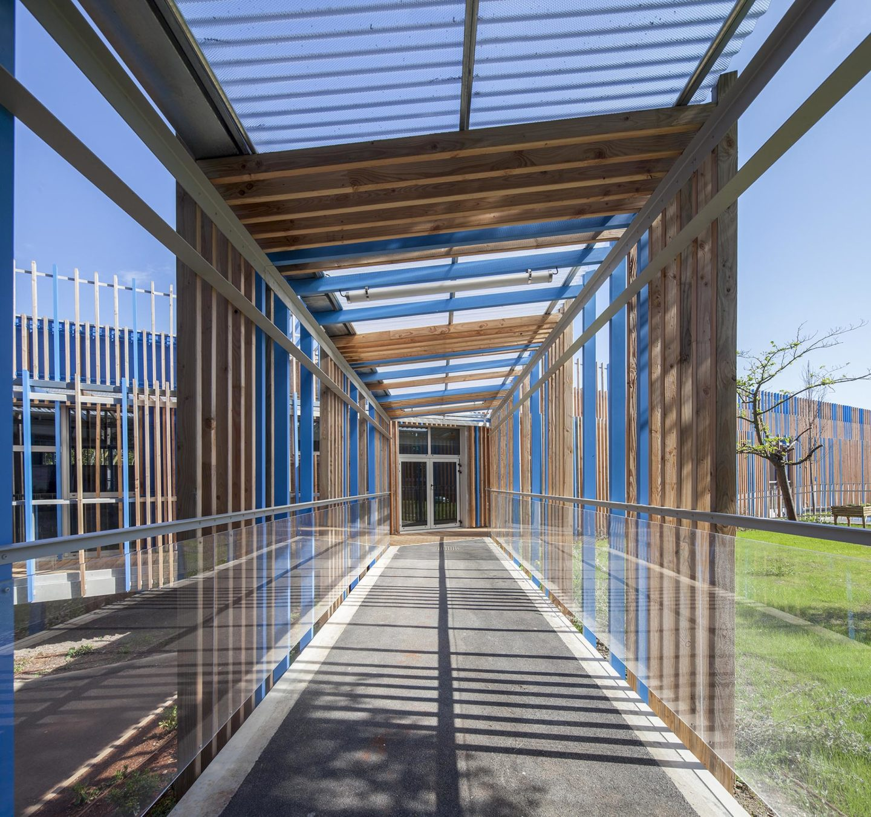 billy-goffard-architecte antibes architecture social nice 06 paca jean moulin