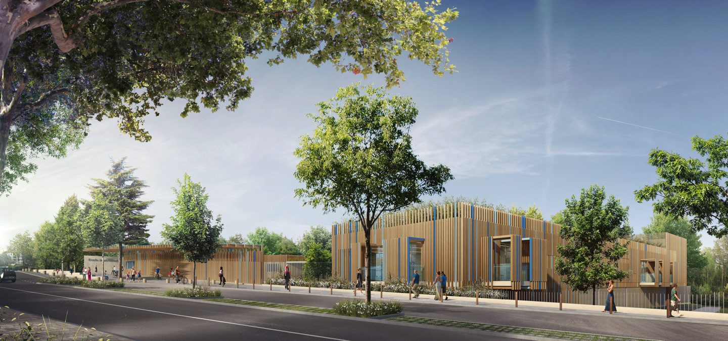 atelier architecture billy-goffard-achitectes-groupe-scolaire-jean-moulin