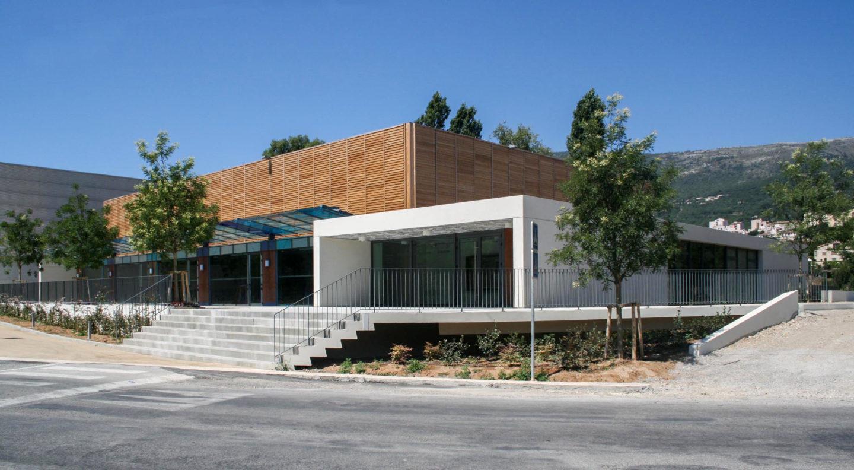 billy-goffard-projet ECOVIE-ARCHITECTES-NICE-PACA-cote azur-architecture-atelier