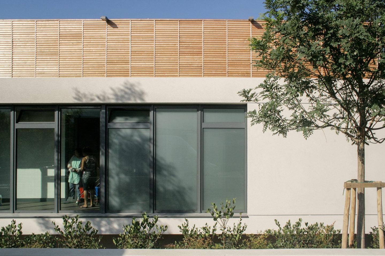 architecture billy-goffard-ECOVIE-ARCHITECTES-NICE-PACA