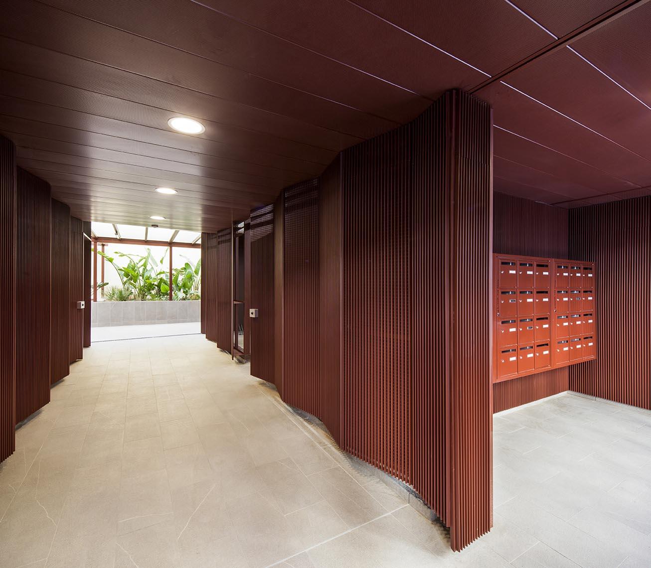 billy-goffard-architecte COMBOUL architecture 06 paca residence social