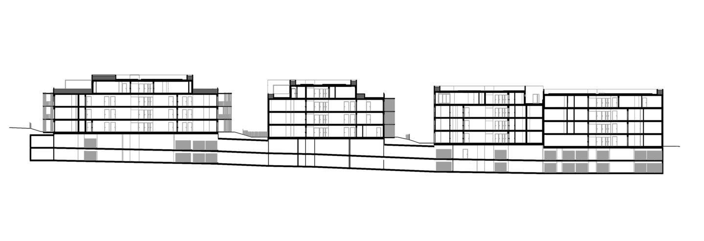 ARCHITECTE NICE ARCHITECTURE PACA BILLY GOFFARD AABG