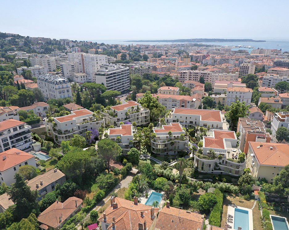 construction logements architecte nice architecture paca cote azur billy goffard