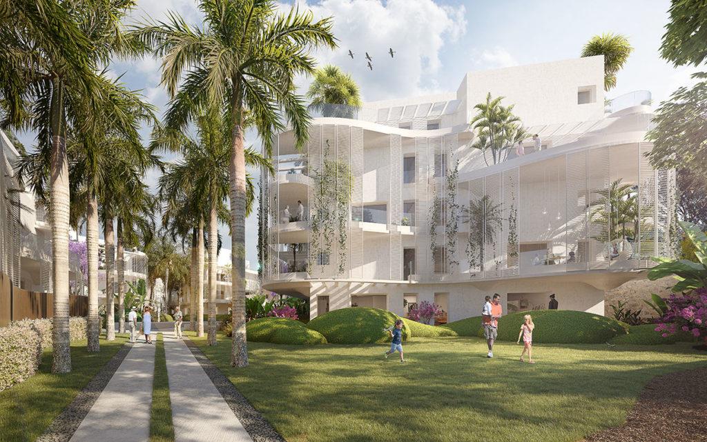 construction logements architecte nice architecture paca cote azur billy goffard